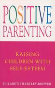 eBook: Positive Parenting