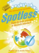 eBook: Spotless