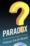 eBook: Paradox