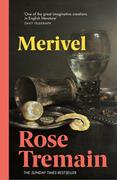 eBook: Merivel