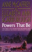eBook: Powers That Be