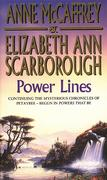 eBook: Power Lines