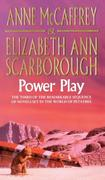 eBook: Power Play