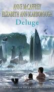 eBook: Deluge