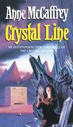 eBook: Crystal Line