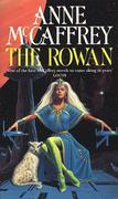 eBook: The Rowan