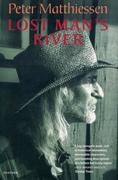 eBook: Lost Man's River