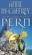 eBook: Moreta - Dragonlady Of Pern