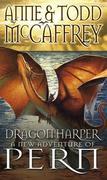 eBook: Dragon Harper