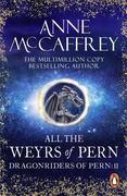 eBook: All The Weyrs Of Pern