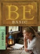 eBook: Be Basic