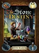 eBook: The Stone of Destiny