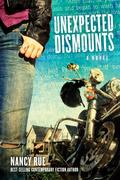 eBook: Unexpected Dismounts