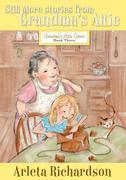eBook: Still More Stories from Grandma's Attic