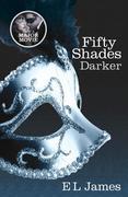 eBook: Fifty Shades Darker
