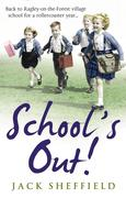 eBook: School's Out!