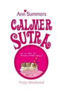 eBook: Calmer Sutra
