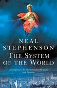 eBook: The System Of The World