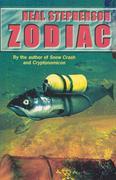 eBook: Zodiac