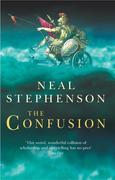 eBook: The Confusion
