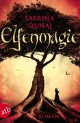 eBook: Elfenmagie