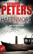 eBook: Hafenmord