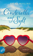 eBook: Cinderella auf Sylt