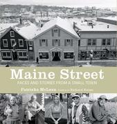 eBook: Maine Street