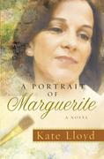 eBook: A Portrait of Marguerite