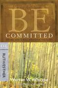 eBook: Be Committed
