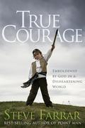 eBook: True Courage