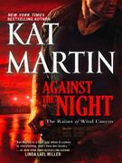 eBook: Against the Night