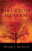eBook: Fire from Heaven