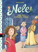 eBook: Nele und der indische Prinz