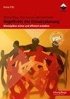 Wipp,  Michael;Sausen, Peter;Lorscheider, Dirk: Der Regelkreis der Einsatzplanung