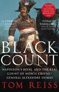 eBook: The Black Count