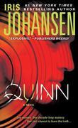 eBook: Quinn