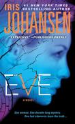 eBook: Eve
