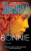 eBook: Bonnie