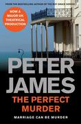 eBook: Perfect Murder