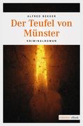 eBook: Der Teufel von Münster