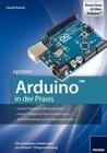 Timmis, Harold: Arduino in der Praxis