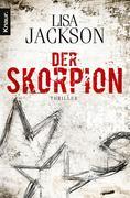 eBook: Der Skorpion