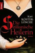 eBook: Die sizilianische Heilerin