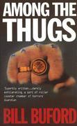 eBook: Among The Thugs
