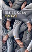 eBook: Das Geld