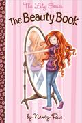 eBook: Beauty Book