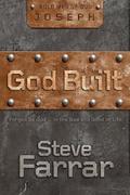 eBook: God Built