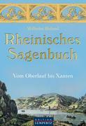 eBook: Rheinisches Sagenbuch