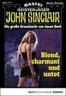 Jason Dark: John Sinclair - Folge 1777